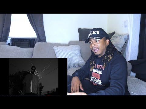 THEY THE BEST IN RUSSIA??   Miyagi & Andy Panda - Freeman (Official Video)(REACTION) FIREEEE!!