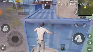 How to get desert ghilli suits in pubg training mod in 2 method