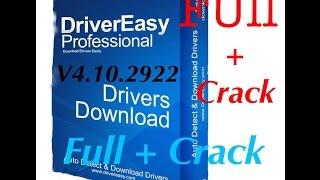 Tener Driver Easy 5.1.2.2353 Full y [ de por vida ] Actualizado (09/19/2016) 2016