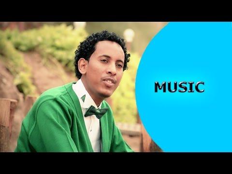 Eritrean Music 2016- Mihretab Gebru - Arkeni  ዓርከኒ - New Eritrean Music 2016- #ellarecords