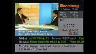 Kishore M in Bloomberg: forex trading course, fx trading course, forex course
