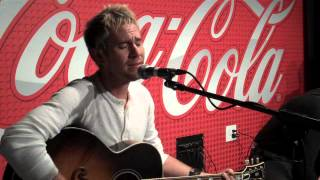 Lifehouse - Between The Raindrops (Acoustic) @ My 99.5 23rd October 2012