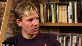 Bjorn Lomborg & The Copenhagen Consensus: What