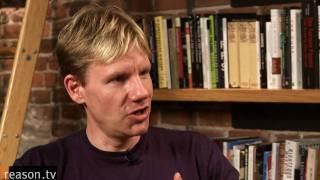 Bjorn Lomborg & The Copenhagen Consensus: What