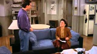 Seinfeld: The Gift thumbnail