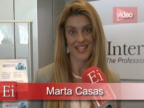 TR entrevista interactive brokers en Estrategias tv (08.03.12)