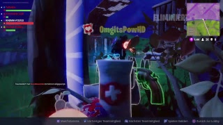 [ger] {ps4} Update Hype! FORTNITE BATTLE ROYALE [EPISCHE SIEGE!!!] #GIVEAWAY