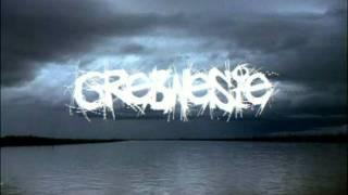 Grebnesie - Sonne