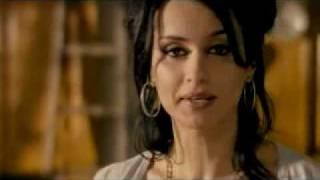 Тина Канделака- салаты белая дача