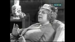 Il signore e la signora Barbablù (1973)