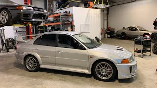 the-evo-5-is-back-to-stock