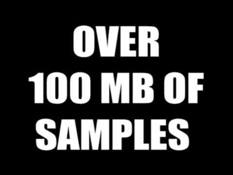 Free Hip Hop Piano Samples - YouTube