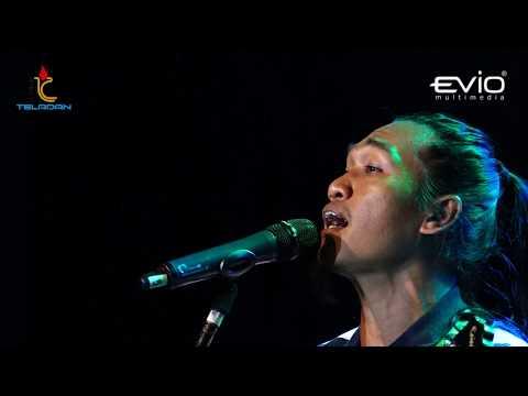 PECAS NDAHE - AKAD (HIGH QUALITY)