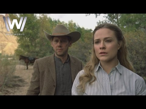 Westworld Episode 8 Explained - Predictions, Theories and Analysis