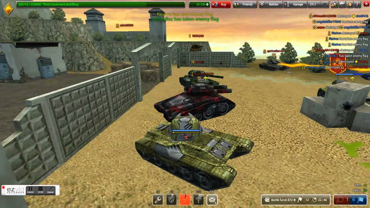 how to get unlimited crystals in tanki online