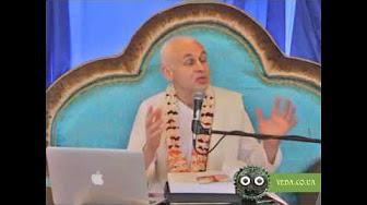 Чайтанья Чаритамрита Ади 4.15-16 - Ачьюта Прия прабху