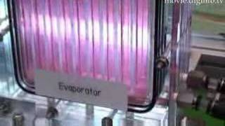 Ocean Thermal Energy Conversion System : DigInfo