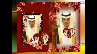 محمد بن هزاع الاحمري