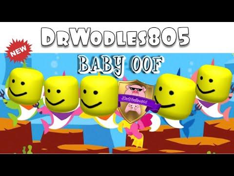 Baby Oof