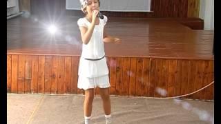 Детский вокал Лиза Волохова.avi(, 2012-08-19T16:16:54.000Z)