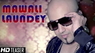 Mawali Laundey - Dahek || Teaser || New Punjabi Songs 2014 - HD Video