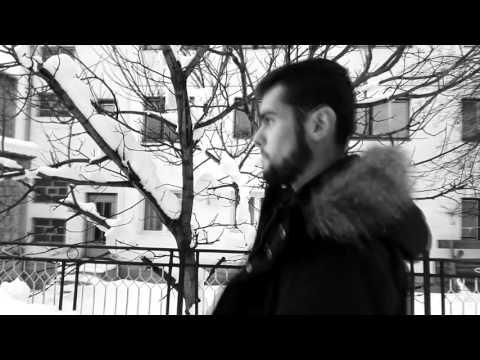 ARKO - HOCU (OFFICIAL VIDEO) (Prod. By Arko)