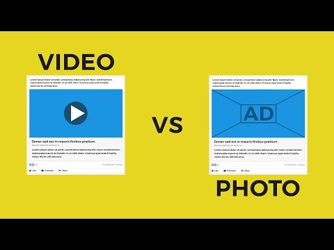 Steve Tan Pro Tip: Video vs. Photo Facebook Ads for Ecommerce