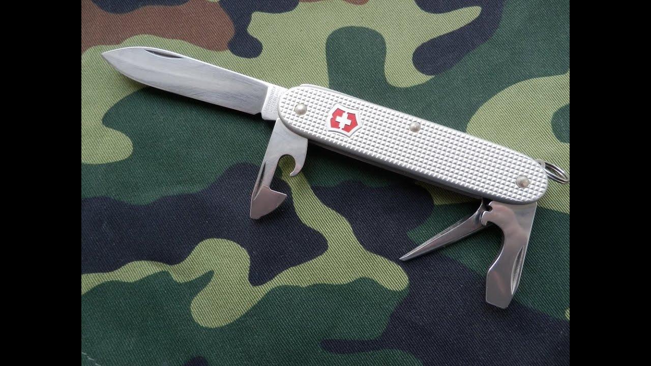 Тест ножа викторинокс фермер мастер самсонов русский охотничий нож