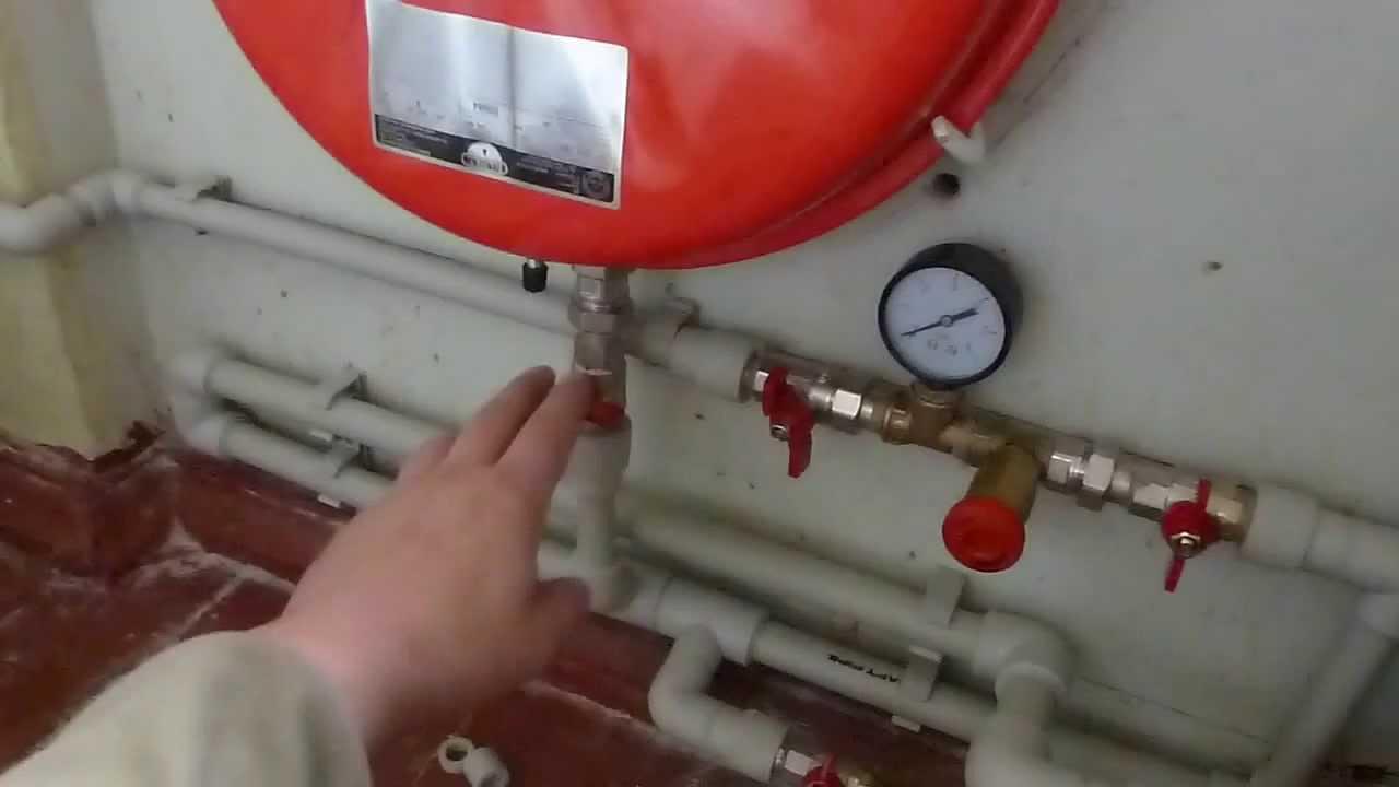 характеристика инструкция по установке котла атон 16ев