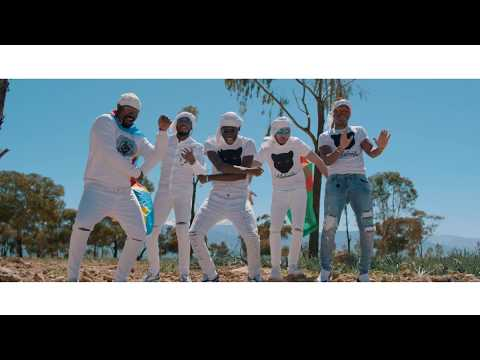 4000 CARATS - Cooloolé ft. 4Keus  (Clip Officiel)