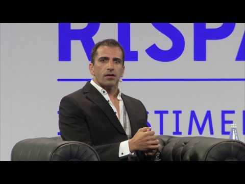 Salone del Risparmio - Performance e controllo: negli investimenti come in Formula 1