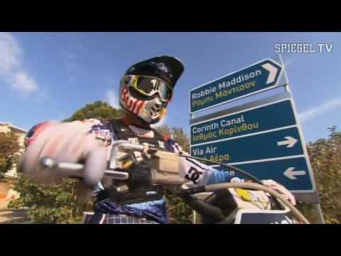 Spiegel tv gef hrlicher motocross stunt youtube for Youtube spiegel tv