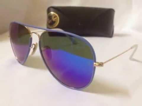 698fca615 اجمل النظارات الشمسية من ماركات النظارات العالمية 2014 - YouTube