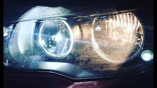 Про LED Лампы | Отчёт | Что же всё таки лучше !!!???