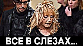 Слова Галкина о разводе с Пугачевой шокировали всех...