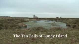 The Ten Bells of Lundy Island