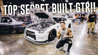 finding-the-rarest-r35-gtr-in-puerto-rico-tuner-evolution-show-day
