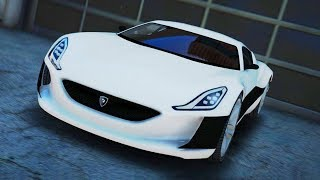 GTA 5 ONLINE NEW VEHICLE RELEASED TOMORROW & NEW CAR DISCOUNTS, MONEY BONUSES & MORE! (GTA 5 Update)