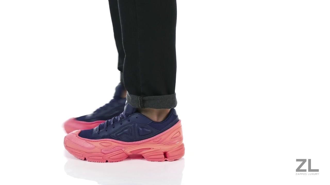 89db3e864c7 adidas by Raf Simons Raf Simons Ozweego | Zappos.com