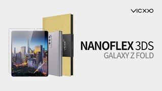 #VICXXO #GalaxyZFold2 #갤럭시Z폴드2…