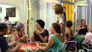 Leoni al Sole (Vittorio Caprioli, 1961) - Film completo