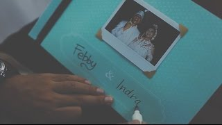 Instax For Wedding Guest Book