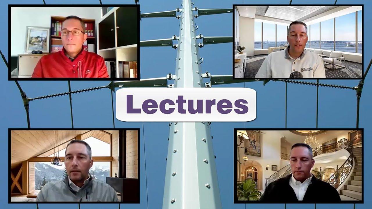 Power Systems Engineering Courses @ eeSasha.com