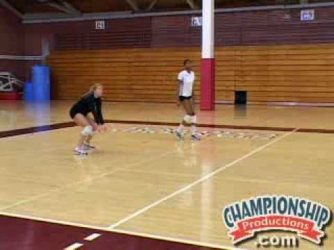 John Dunning:  Taking Your Passing & Defense to the Next Level