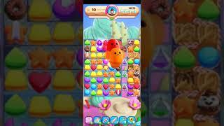 Cookie Jam Blast Game Play Walkthrough Levels 4791-4800 screenshot 2