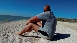 видео Комплекты мужских трусов боксеров