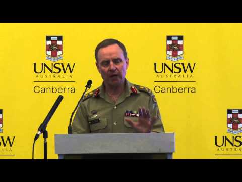 The Centenary History Of Australia And The Great War Book Series Launch