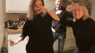 28-11-2020-party-at-home--(eigen-locatie)-1.mp4