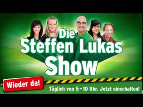 alle sachsensongs psr radio steffen lukas youtube. Black Bedroom Furniture Sets. Home Design Ideas