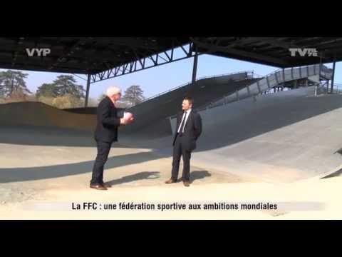 vyp-le-velodrome-de-sqy-les-ambitions-de-la-federation-francaise-de-cyclisme